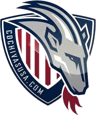 Chivas Usa Futbol Chivas Chivas Logos De Futbol