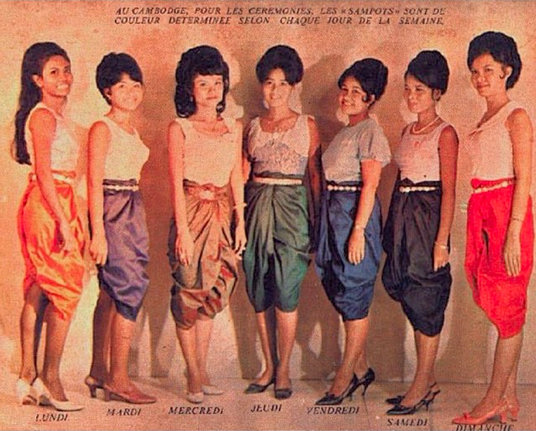 cambodian mail order wives