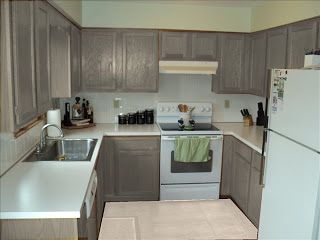 What Color Should I Paint My Cabinets Psip Room Ideas Cabinet