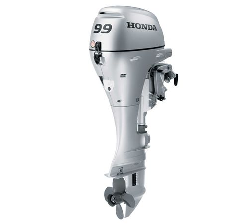 2015 Honda 9 9 Hp Bfp10d3lrt Outboard Motor Outboard Motors Boat Motors For Sale Outboard Boat Motors
