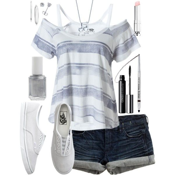 """""""Untitled #177"""" by theheartsclubqueen on Polyvore"""