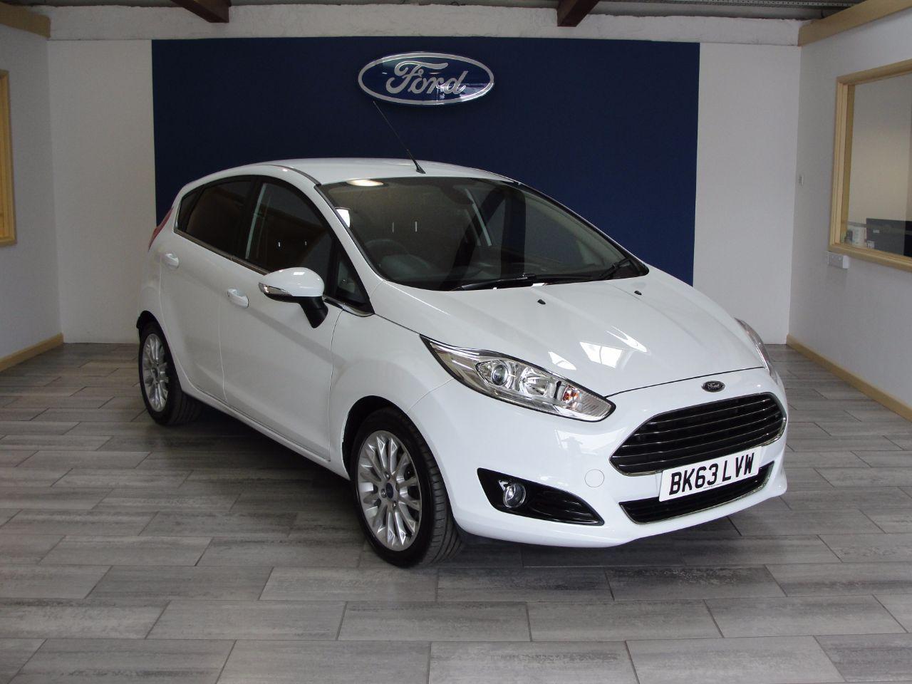 10+ Ford focus 16 petrol inspirations