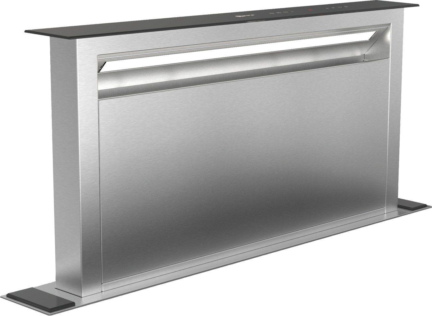 Neff I99l59n0 Ab 1 117 00 Preisvergleich Bei Idealo De Cooker Hoods Integrated Cooker Hoods Integrated Cooker