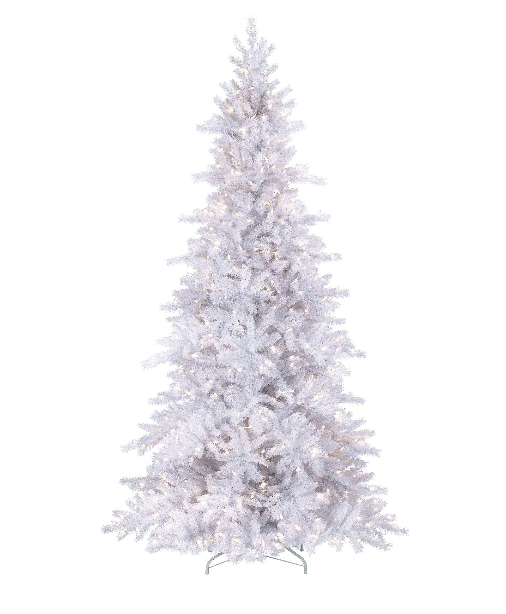 Arctic White Pine Christmas Tree Mini White Christmas Tree Christmas Tree Christmas Tree Shop