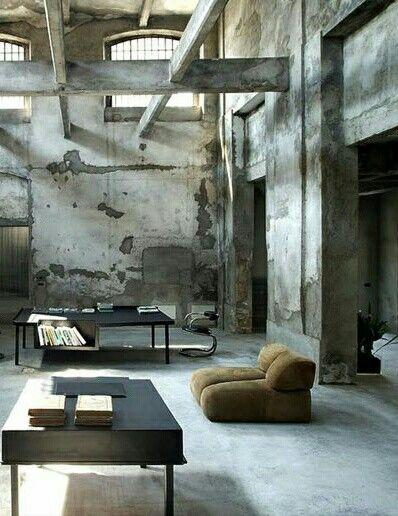how to handle industrial style with the best lighting designs - Industrial Esszimmer Design Ideen Architektur Kunst Designs