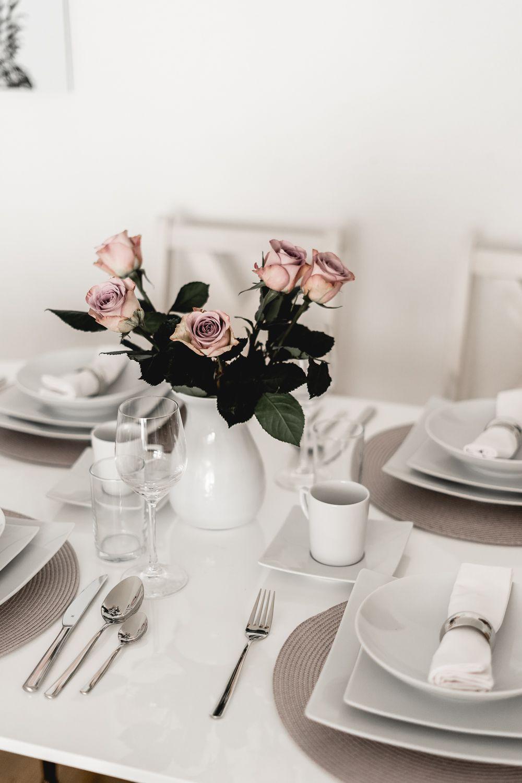 Einrichtungstipps Für Das Wohnzimmer OTTO Möbel OTTO Home U0026  Living Interiorblog Andysparkles