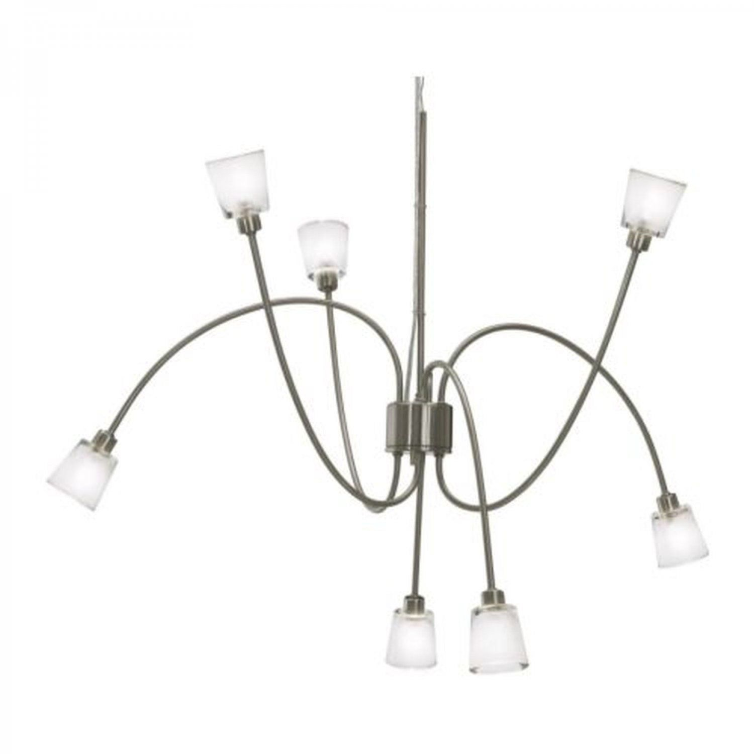 awesome Inspirational Ikea Chandeliers ikea kryssbo chandelier