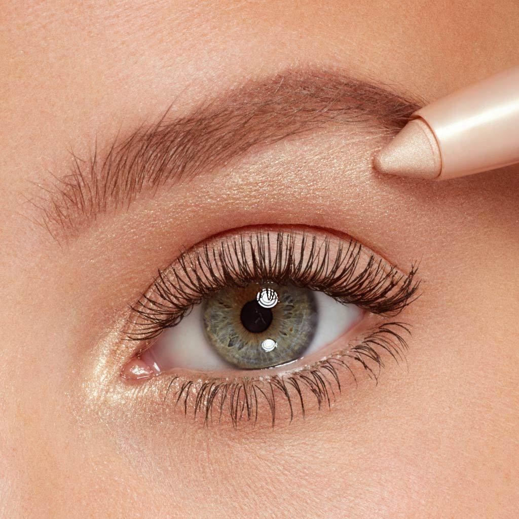 Brilliant Eye Brightener™ | Thrive Causemetics