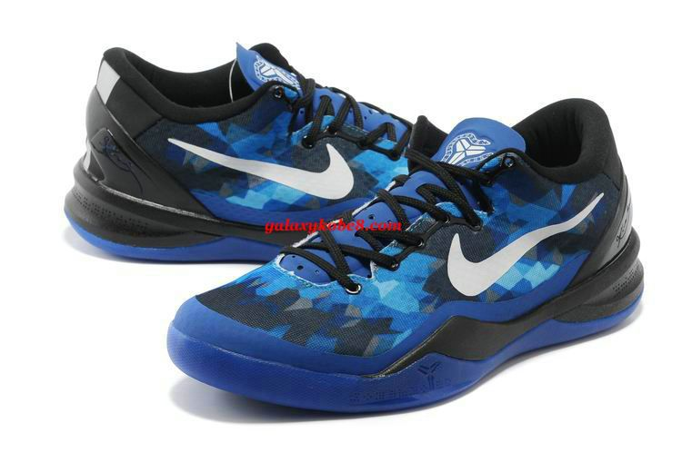 b541f17e53d Sale Online Nike Zoom Kobe 7 Elite Red Black Grey Kobe Cheap sal ...