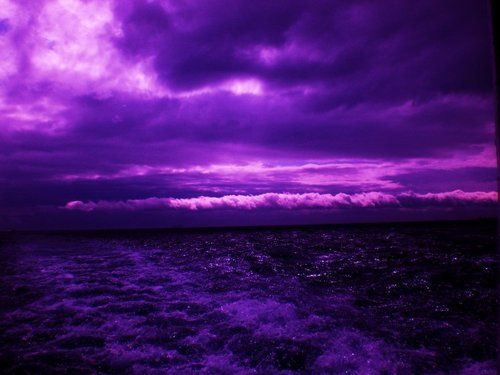 Purple Tumblr Things | www.pixshark.com - Images Galleries ...