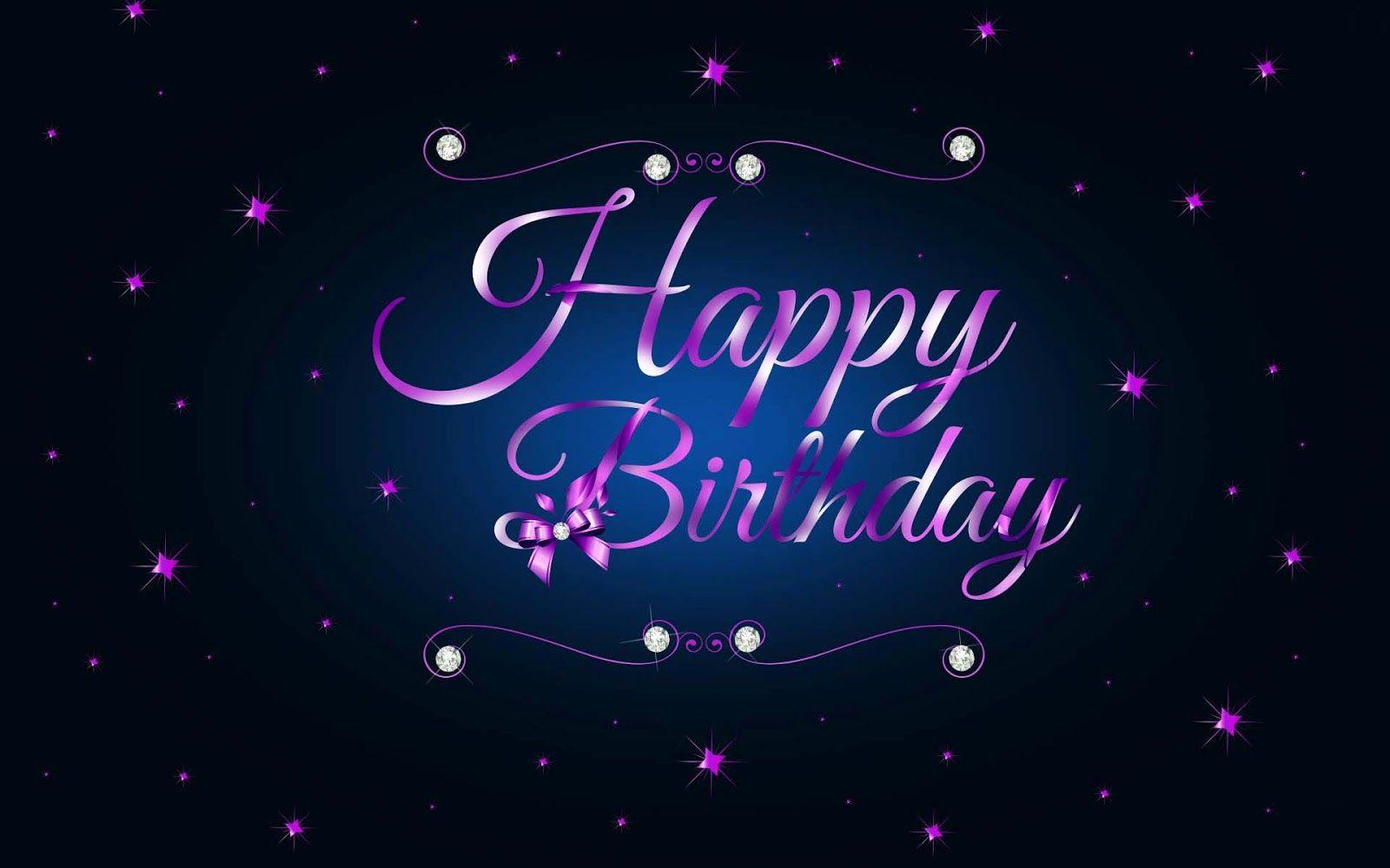 happy birthday wishes Google Search Birthday Pinterest Happy