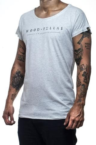 d66b3a6e17dcd Undergold marca de ropa urbana