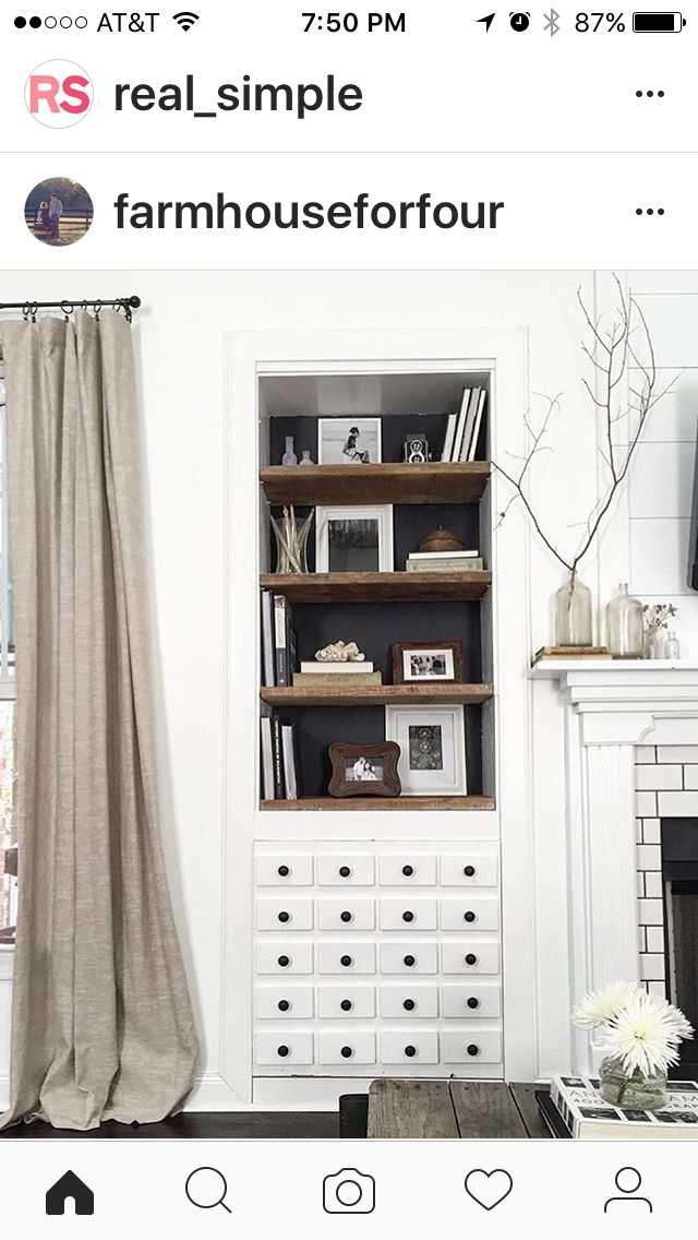 Open Study Room: Pin By Michele Rice On Living Room
