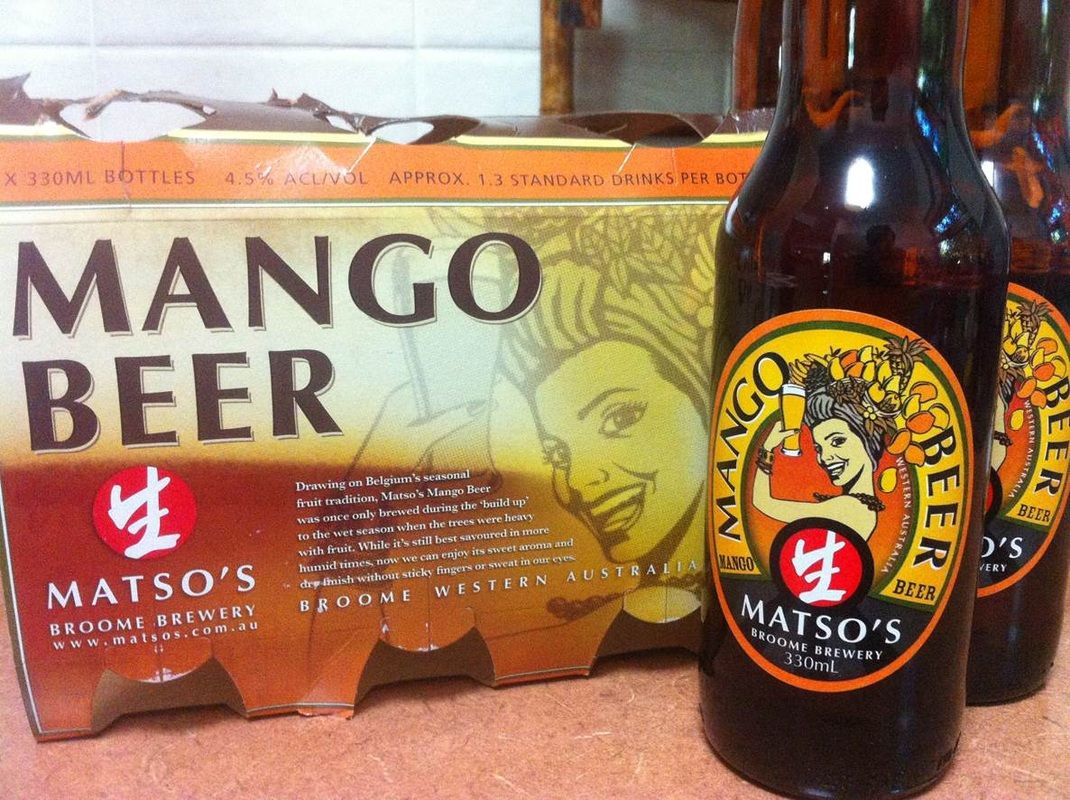 Food Beer Cider And Wine Reviews News And Interviews Noms Beer Beer Brewery Australian Restaurant
