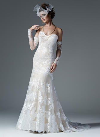 Roaring 20s And Gatsby Inspired Couture Bravura Bridal Prom Www Bravurafashion