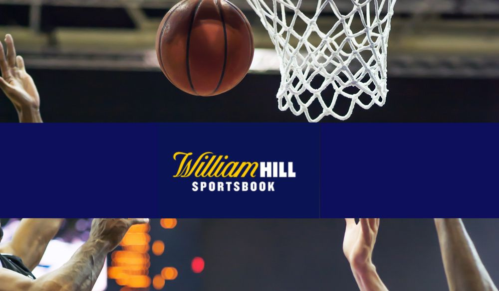 Pin by ActionRush on Sports Betting Michigan state