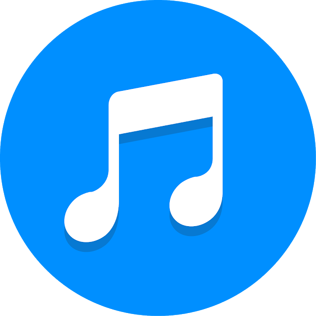 Download Music Icons Svg Eps Png Psd Ai Vector Color Free Music Icon Icon Color Free