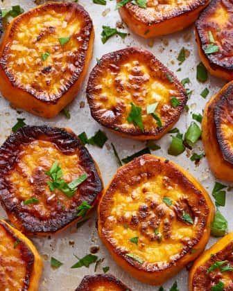 Instant Pot Pumpkin Purée #pumpkinpureerecipes Recipe: Instant Pot Pumpkin Purée   Kitchn #pumpkinpureerecipes