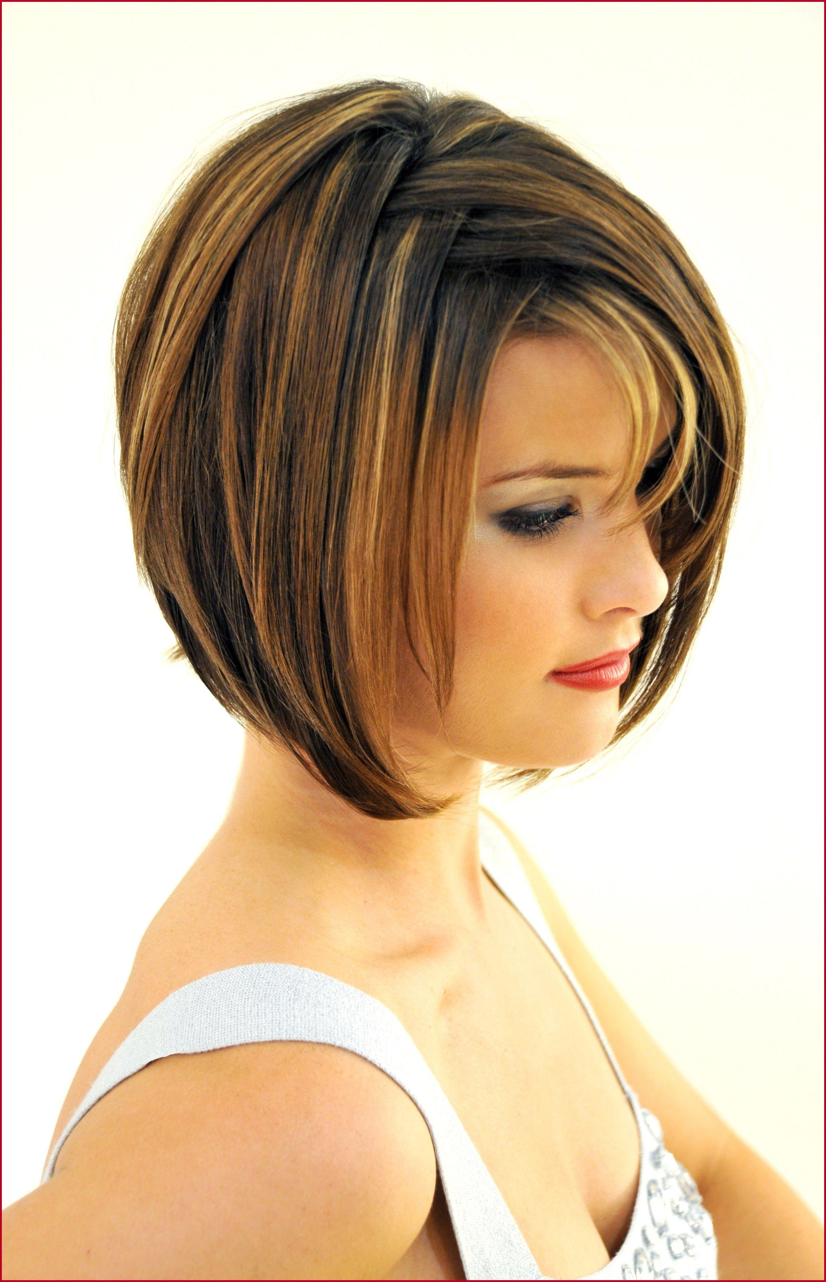 26 fresh choppy bob hairstyles bob hairstyles with bangs
