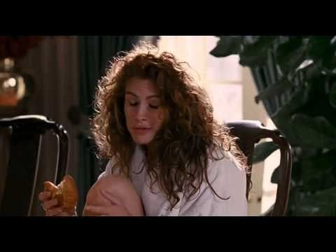 'Pretty Woman' - Rom-Com Movie Mistakes You Might Not Have Caught - Zimbio