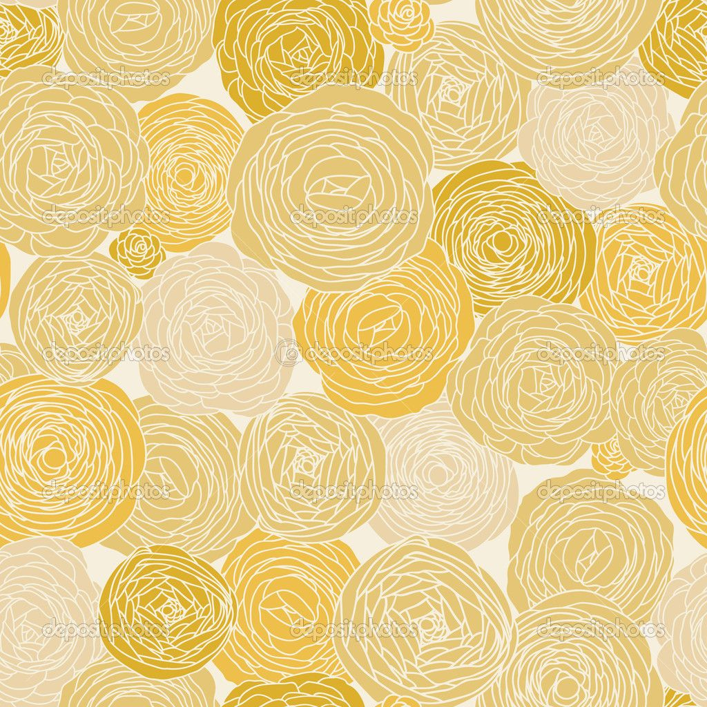 carpet backgrounds - Google Search   art for tattoo ...