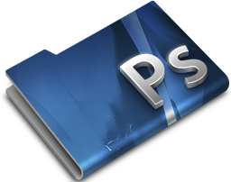 تحميل تصاميم فوتوشوب مفتوحة المصدر جاهزة بصيغة Psd رووعه Free Graphic Design Psd Free Photoshop Brochure Design Template