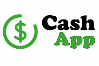 Square Cash Customer Service Phone Number 18443506444