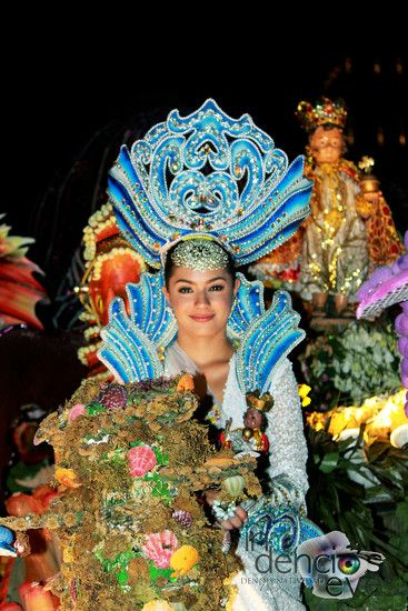 Cebu dating cebu girls nightlife in ukraine what is the statue