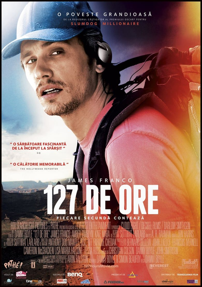 Hd Filmer 127 Hours 2010 Hd Hela Pa Natet Swesub Filmen Movie Posters Movie Tv Film Movie