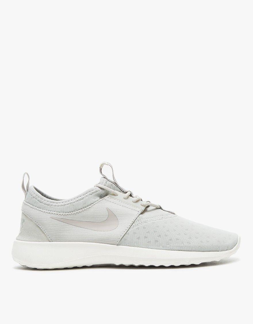 Nike Juvenate in Light Bone · Women's Shoes SneakersRunning ...