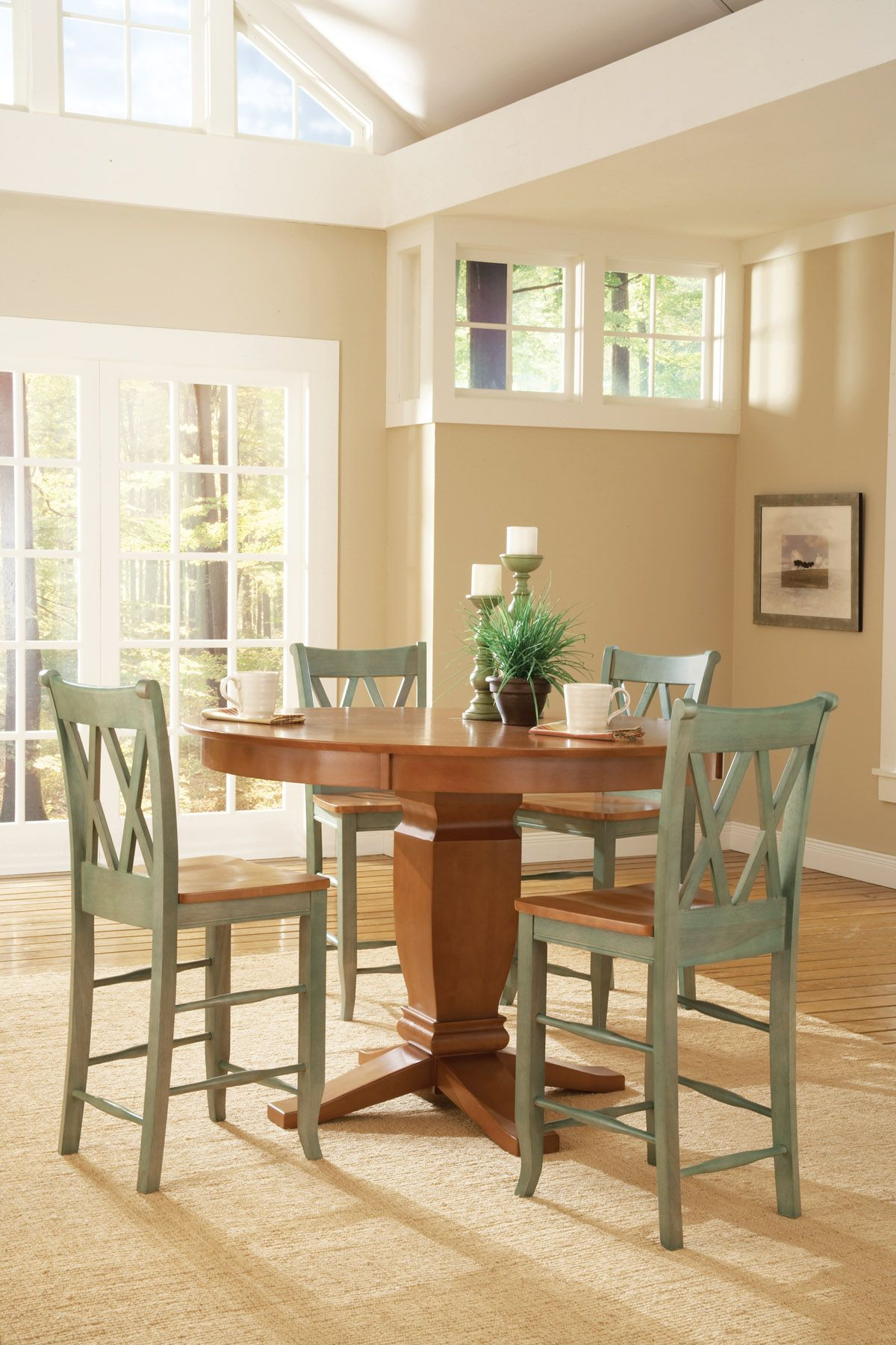 A Great Bridge Furniture Look 1325 South Battlefield Blvd In Chesapeake 482 6622 Furniture Dining Table Table Dining