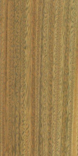 Verawood Varietals Green Olive Woods Wood Petrified
