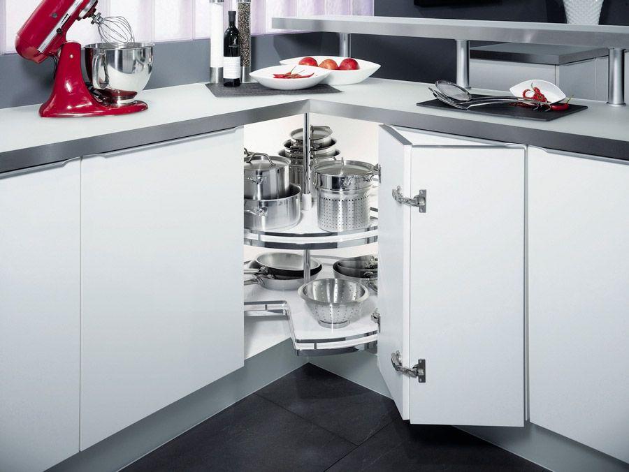 Jewsons Kitchen Cabinets