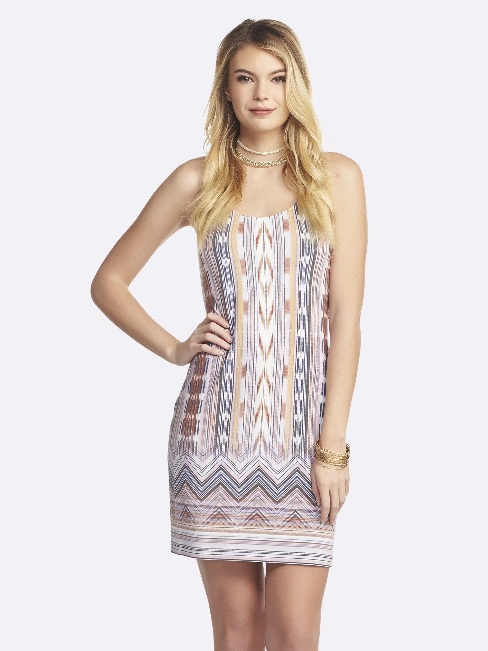 Meret dress products pinterest products