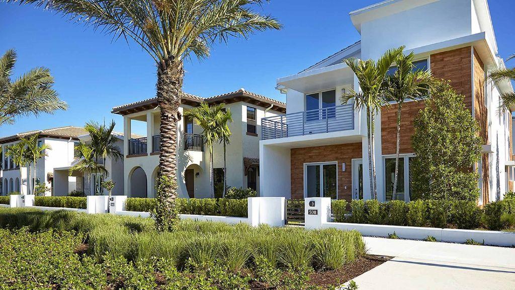 fd6d3e4e47be9a52c2b370ef71b99895 - Alton Palm Beach Gardens Site Plan