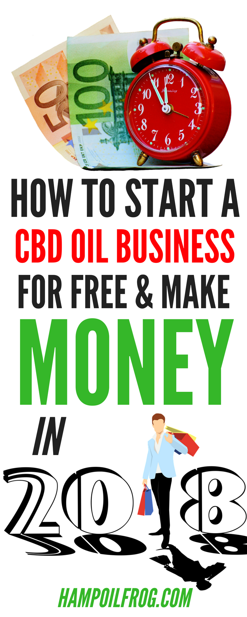 How To Make Money In Stocks Amazon Dropship Cbd – SABBWWA