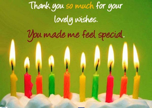 35 thank you quotes graphicsheat my pinterest interests 35 thank you quotes graphicsheat m4hsunfo
