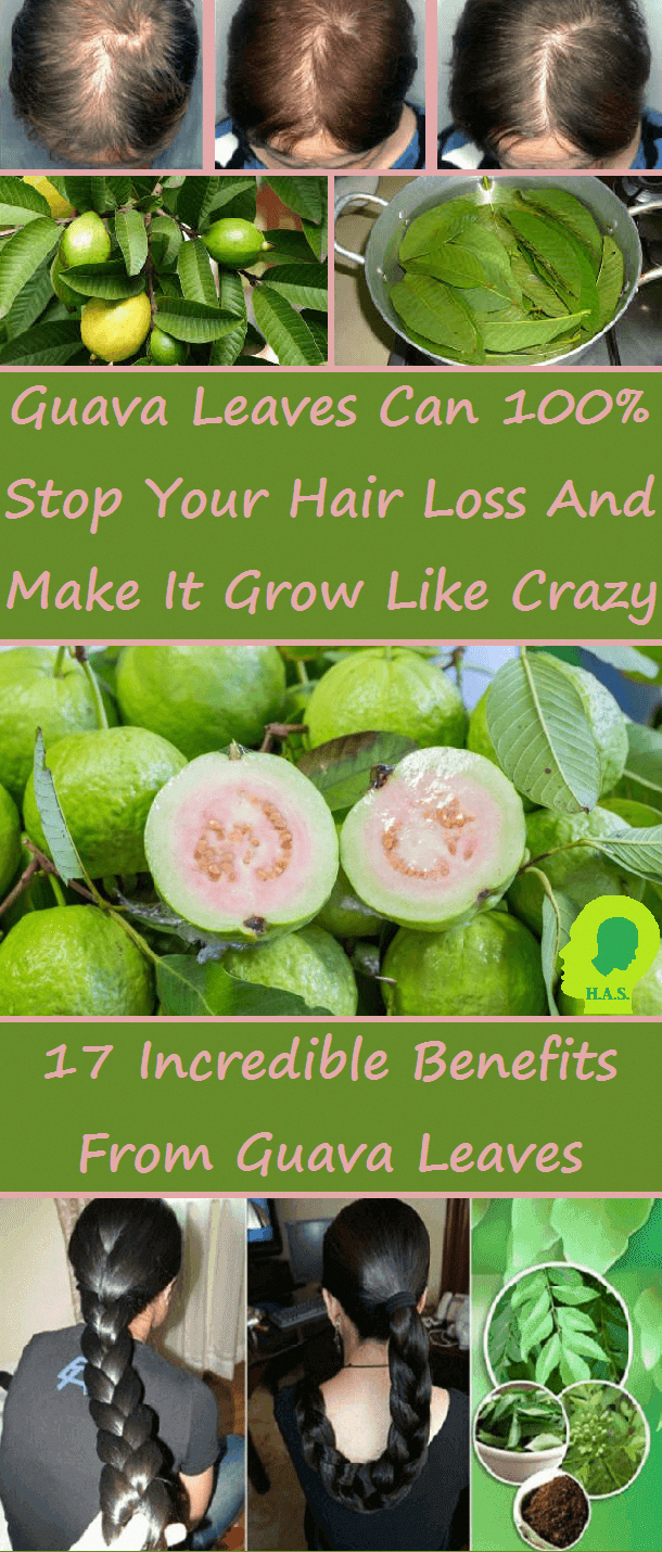 Remove those expensive, chemical seeped hair products, and