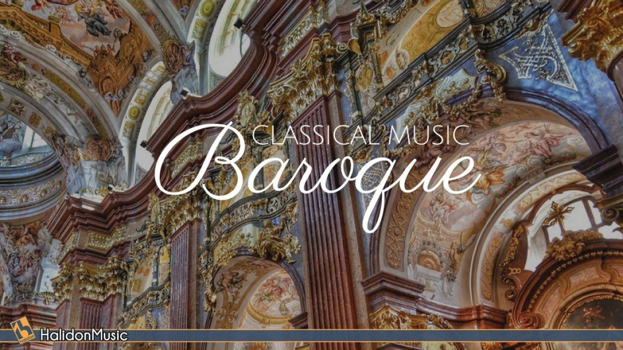 baroque period and opera The baroque period lasted for 150 years from 1600-1750 below is an   monteverdi (1567-1643) invented the opera and composed the first opera called  orfeo.