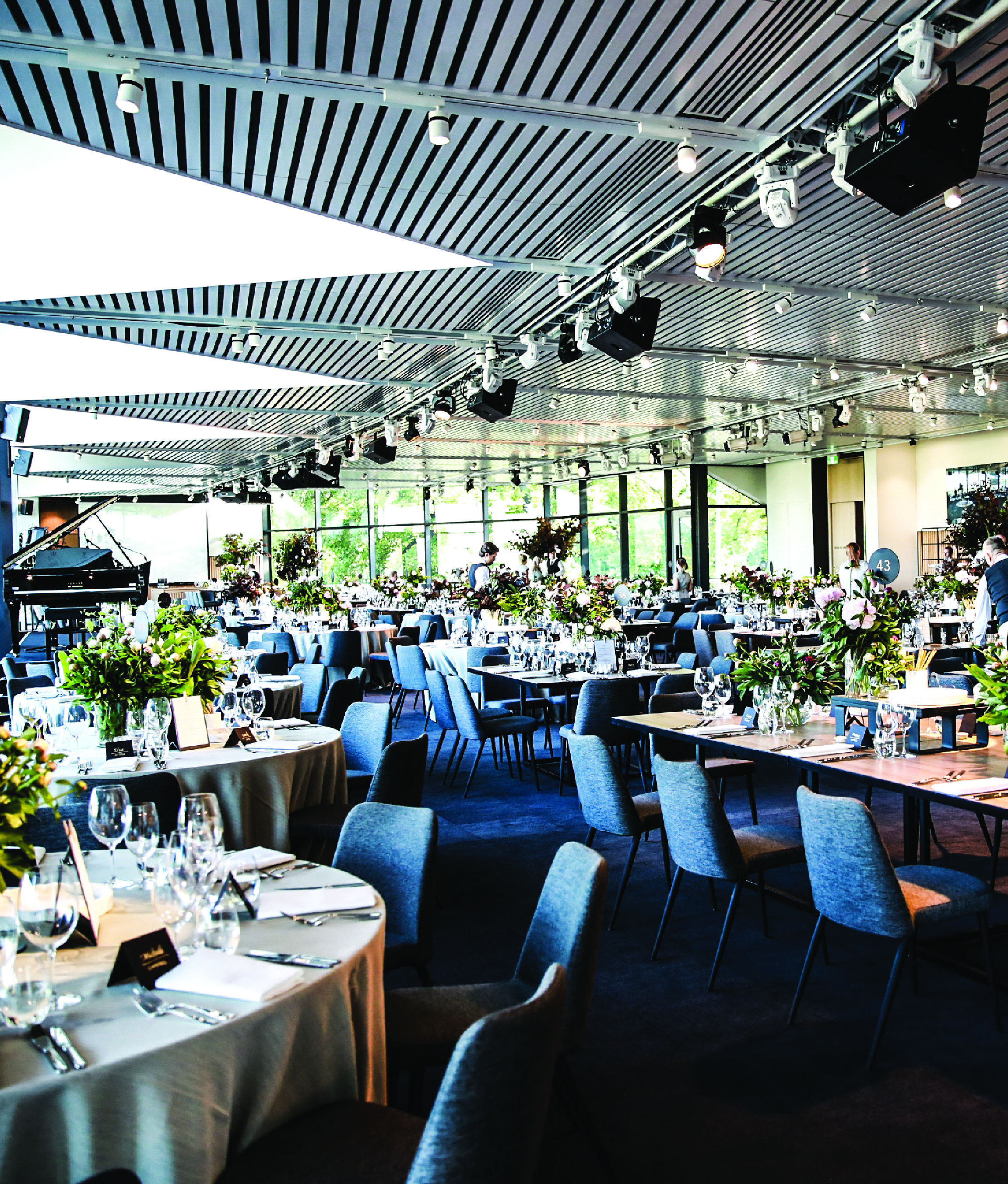 Zillow Vancouver Wa: Venues, Wedding Venues, Glass House