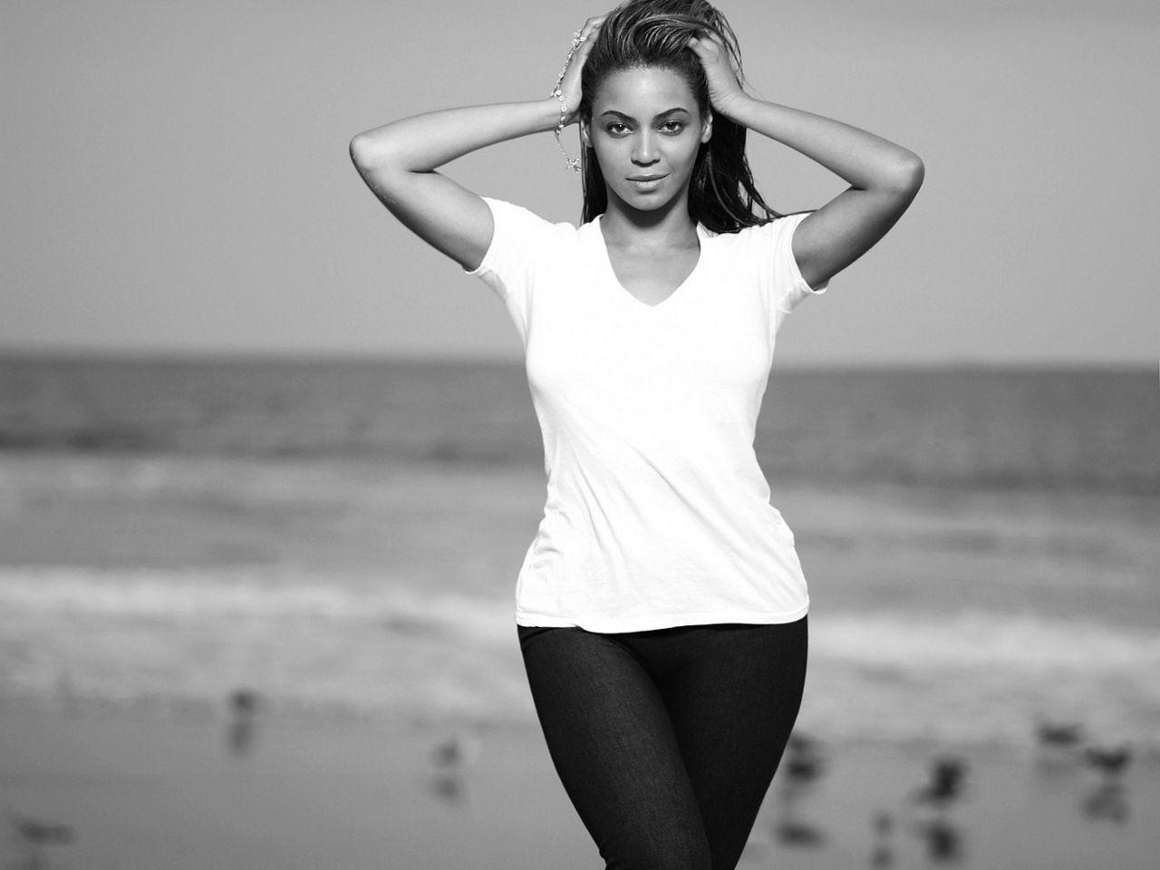 Beyonce IASF beyonce Wallpaper