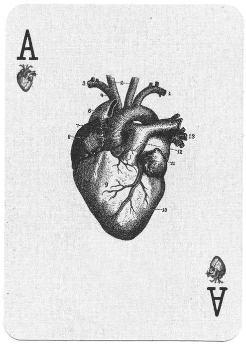 Poker cards tattoo tumblr comcast internet no deposit