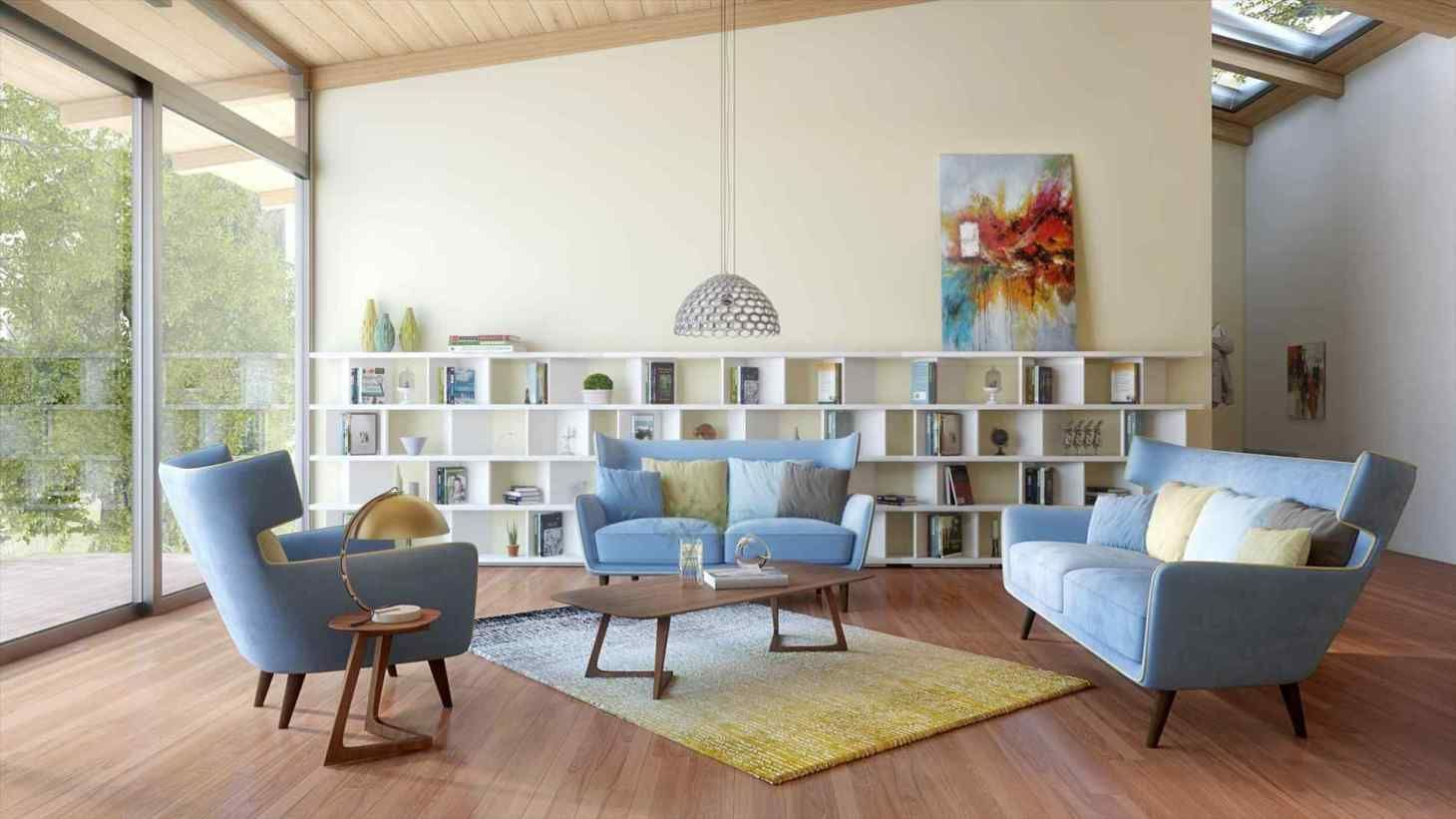 Living Decorate Living Room Without Sofa Room Without A Couch Livegoodycomrhlivegoodycom Apartment Furniture Design U Ideas Rhgoldensquarebirminghamcom Apartmen Mid Century Living Room Living Room Modern Mid Century Modern Living Room
