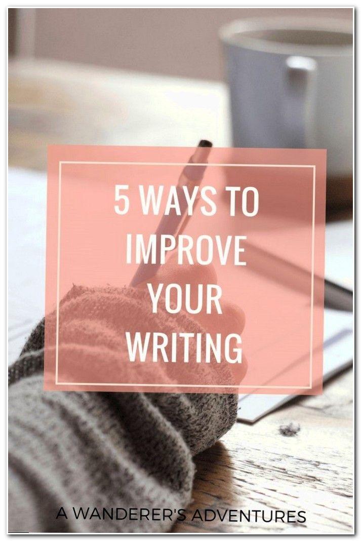 essay #essaytips opinion writing prompts for kids, persuasive - argumentative essay