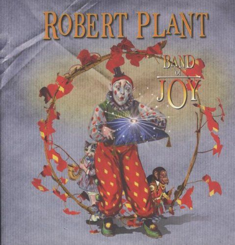 Pin By M Todreego On Stuff To Buy Robert Plant Albums