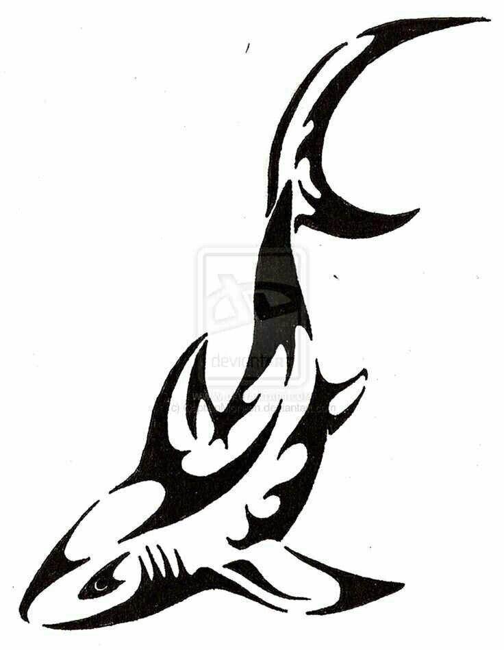 Www Temporarytatt Tribal Tattoos And Tattoo Designs Artwork