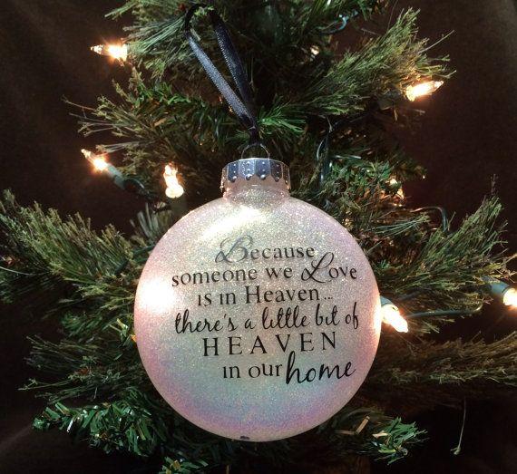 Custom Christmas Ornaments Ideas de inspiración Pinterest