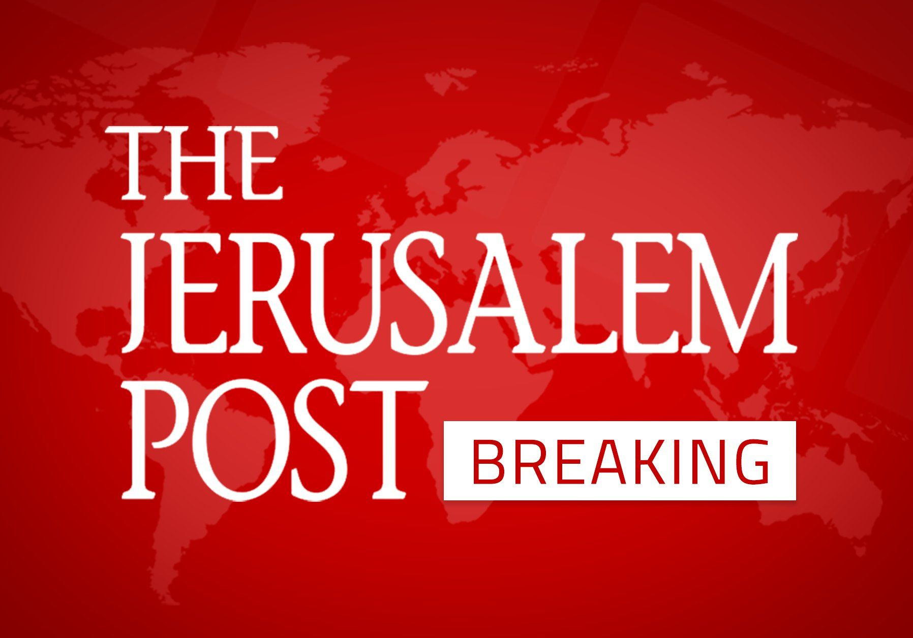Israel's Netanyahu condemns Turkish action in Syria