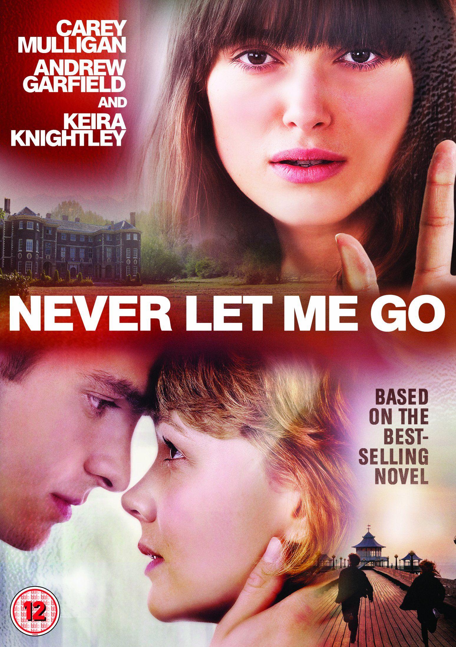 watch let me in 2010 full movie online