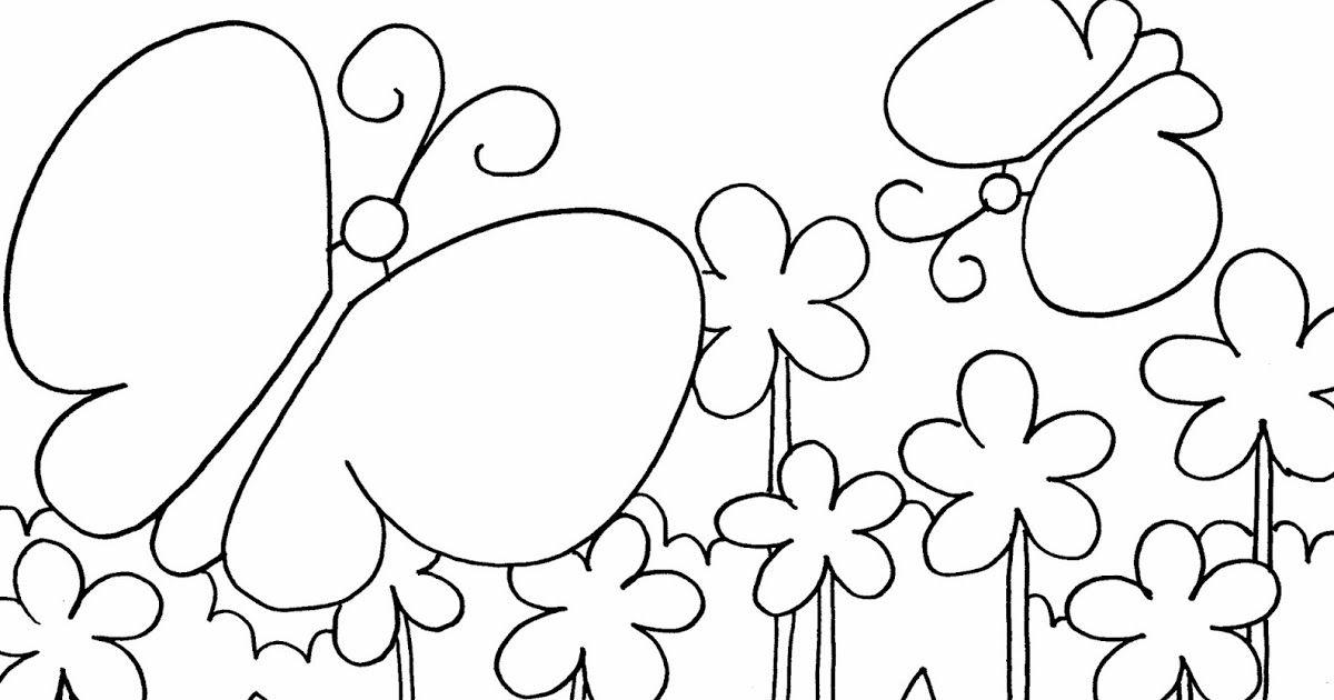 24 Gambar Kartun Bunga Matahari Hitam Putih 30 Gambar Kupu Kupu Cantik Dan Indah Di Atas Bunga Download 110 Best Pesonadunia Di 2020 Lukisan Kartun Buku Mewarnai